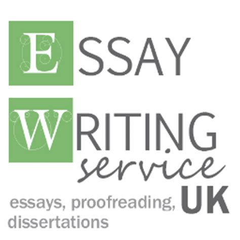 Get Professional Essay Proofreading Service that will